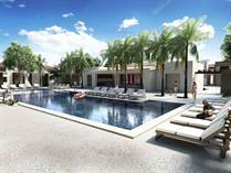 Homes for Sale in Playa del Carmen, Quintana Roo $175,300