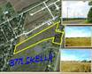 Lots and Land for Sale in Bay City, Texas $200,000