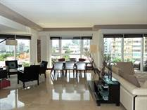 Homes for Rent/Lease in Excelsior Tower, San Juan, Puerto Rico $7,500 monthly