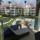 Condos for Sale in Playa Turquesa, Bavaro, La Altagracia $300,000