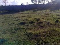 Lots and Land for Sale in Kitengela , Kajiado, Rift Valley KES2,900,000