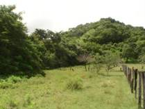 Lots and Land for Sale in Playas Del Coco, Coco Beach, Guanacaste $194,322