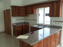 Condos for Rent/Lease in Gazcue, Santo Domingo, Distrito Nacional $800 monthly