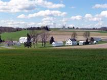 Farms and Acreages Sold in Slatington, Pennsylvania $1,700,000
