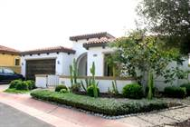 Homes for Sale in Las Ventanas, Playas de Rosarito, Baja California $695,000