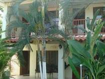 Commercial Real Estate for Sale in Playa Jaco, Jacó, Puntarenas $700,000