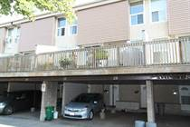 Homes for Rent/Lease in Hunt Club/Western Community, Ottawa, Ontario $1,275 monthly