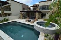 Homes for Sale in Ventanas del Cabo, [Not Specified], Baja California Sur $520,000