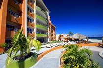 Condos for Sale in Los Barriles, Baja California Sur $412,000