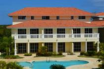Condos for Rent/Lease in Cocotal, Punta Cana Bavaro, La Altagracia $700 monthly