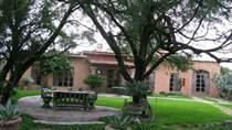 Homes for Sale in Atotonilco, San Miguel de Allende, Guanajuato $275,000