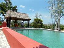 Homes for Sale in TIMUL, [Not Specified], Yucatan $15,000,000