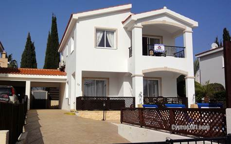 1-Coral-Bay-Villa-for-sale-Paphos