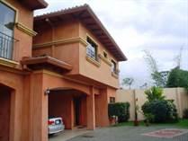 Condos for Sale in Escazu (canton), Escazú, San José $335,000