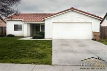 Homes for Rent/Lease in South Bakersfield, Bakersfield, California $1,395 monthly