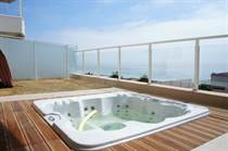 Condos for Rent/Lease in Palacio del Mar, Playas de Rosarito, Baja California $2,000 monthly