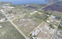 Lots and Land for Sale in Lake Placid, Florida $399,000