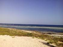 Lots and Land for Sale in Kilifi , Coast KES75,000,000