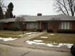 Homes for Sale in Grosse Pointe Shores Village, Grosse Pointe Shores Vlg, Michigan $240,000
