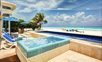 Recreational Land for Rent/Lease in Playacar Phase 1, Playa del Carmen, Quintana Roo $950 daily