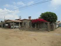 Homes for Sale in Exejido Chapultepec, Ensenada, Baja California $185,000