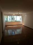 Condos for Sale in La Campiña, Caracas, Gran Caracas $100,000