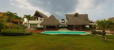Cap Cana Luxury Villa For Sale  | Villa Caleton  | Punta Cana, Dominican Republic