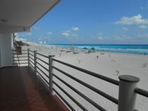 Homes for Sale in Zona Hotelera, Cancun Hotel Zone, Quintana Roo $2,950,000
