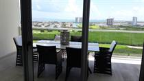 Condos for Rent/Lease in Sky Towers, Puerto Cancun, Quintana Roo $30,000 monthly