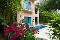Homes for Sale in Playacar Phase 1, Playacar, Quintana Roo $675,000