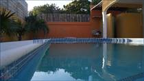 Homes for Rent/Lease in Progreso, Yucatan $18,500 one year