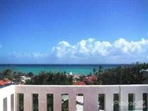 Homes for Sale in Playacar Phase 1, Quintana Roo $799,000