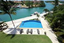 Condos for Sale in Puerto Aventuras, Quintana Roo $525,000
