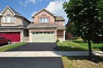 Homes for Rent/Lease in Ninth Line/ McDowell, Mississauga, Ontario $1,050 monthly