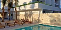 Condos for Sale in Tulum Centro, Tulum, Quintana Roo $195,000