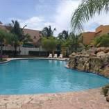 Homes for Sale in Brighton Country Club, Dorado, Puerto Rico $325,000