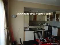Homes for Rent/Lease in Nairobi, Nairobi $3,000 monthly