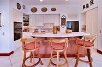 Multifamily Dwellings for Sale in Los Suenos, Playa Herradura, Puntarenas $925,000