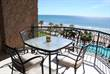 Condos for Sale in Sonoran Sea, Puerto Penasco/Rocky Point, Sonora $279,000