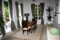 Homes for Sale in Playacar Phase 1, Playa del Carmen, Quintana Roo $650,000