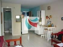 Condos for Sale in Panama City, Panamá, Panamá $37,000