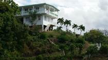 Multifamily Dwellings for Sale in Quebrada Grande, [Not Specified], Puerto Rico $245,000