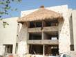 Homes for Sale in Playacar Phase 2, Playa del Carmen, Quintana Roo $331,800