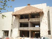 Homes for Sale in Playacar Phase 2, Playa del Carmen, Quintana Roo $331,800