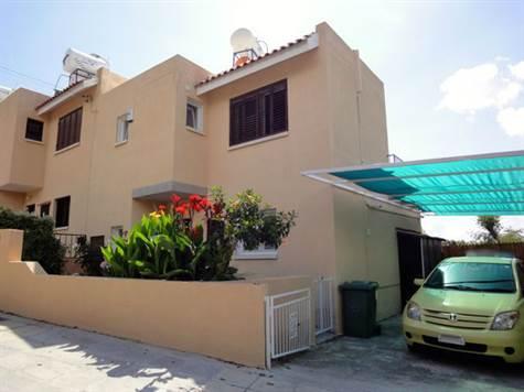 1-Chloraka-Property-for-sale-Paphos