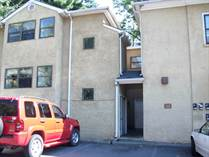 Multifamily Dwellings for Rent/Lease in Grady Avenue, Charlottesville, Virginia $1,000 monthly