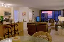 Condos for Rent/Lease in Waikiki, Honolulu, Hawaii $3,000 monthly