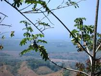 Lots and Land for Sale in Parrita, Puntarenas $35,000