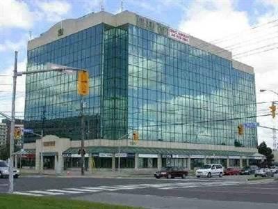 1280 Finch Avenue West, Suite 410, Toronto, Ontario