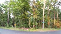 Lots and Land for Sale in Drum Point, Maryland $40,000